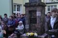 Apel z okazji kanonizacji Patrony Szkoły Jana Pawła II