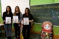 Konkurs plastyczny z języka rosyjskiego