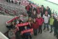 Mecz reprezentacji Polski (13.11.2015)