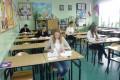 Próbny egzamin gimnazjalny 08 -10.12.2015