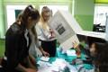 28.10.2016r. – Wybory do Młodzieżowej Rady Miasta i Gminy Łosice na drugą kadencję.